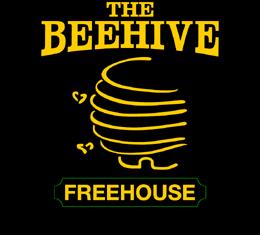 Beehive Pub Norwich. Real Ale Pub Leopold Road, Norwich.