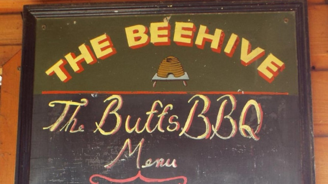 beehive-norwich-charity-bbq
